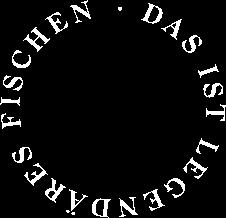 Fishing - badge