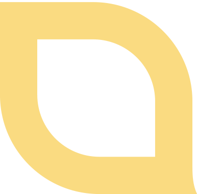 Bahamas logo petal