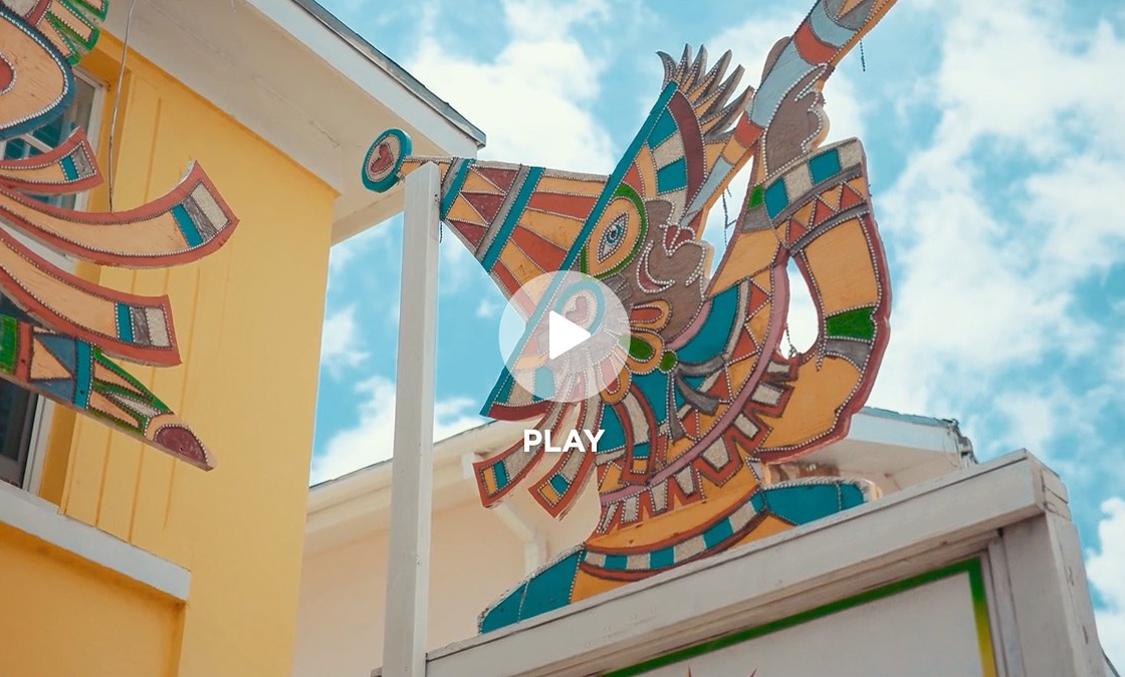 Nassau - locals vimeo